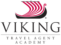 logo-viking-new
